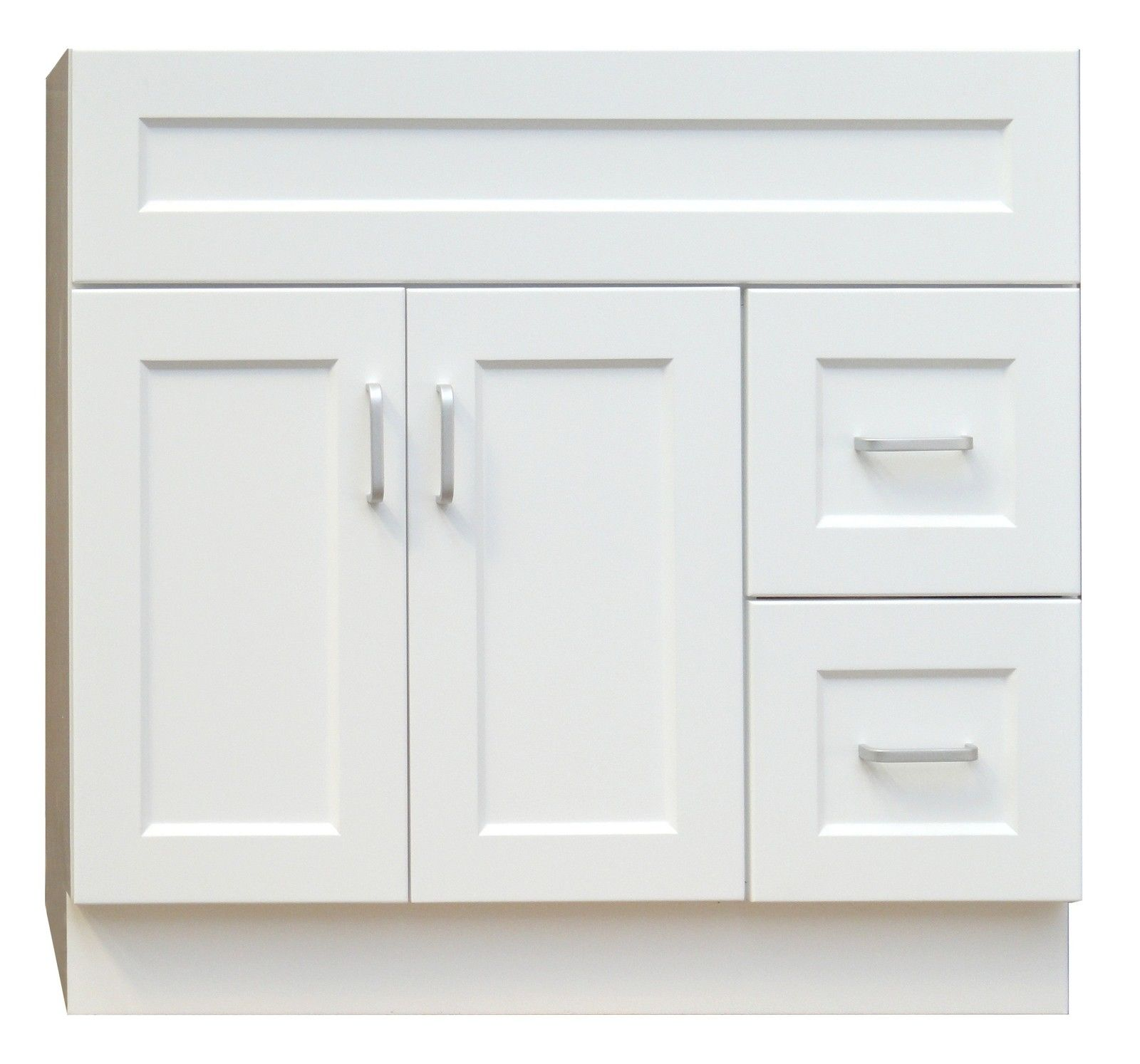 12 wide bathroom cabinet in columbia deebonk for Bathroom cabinets 12 inches wide