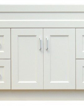 48 inch 4 drawers
