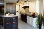 St-Martin-Cabinetry-Ridgewood-Sample-Kitchen-6-1024x683