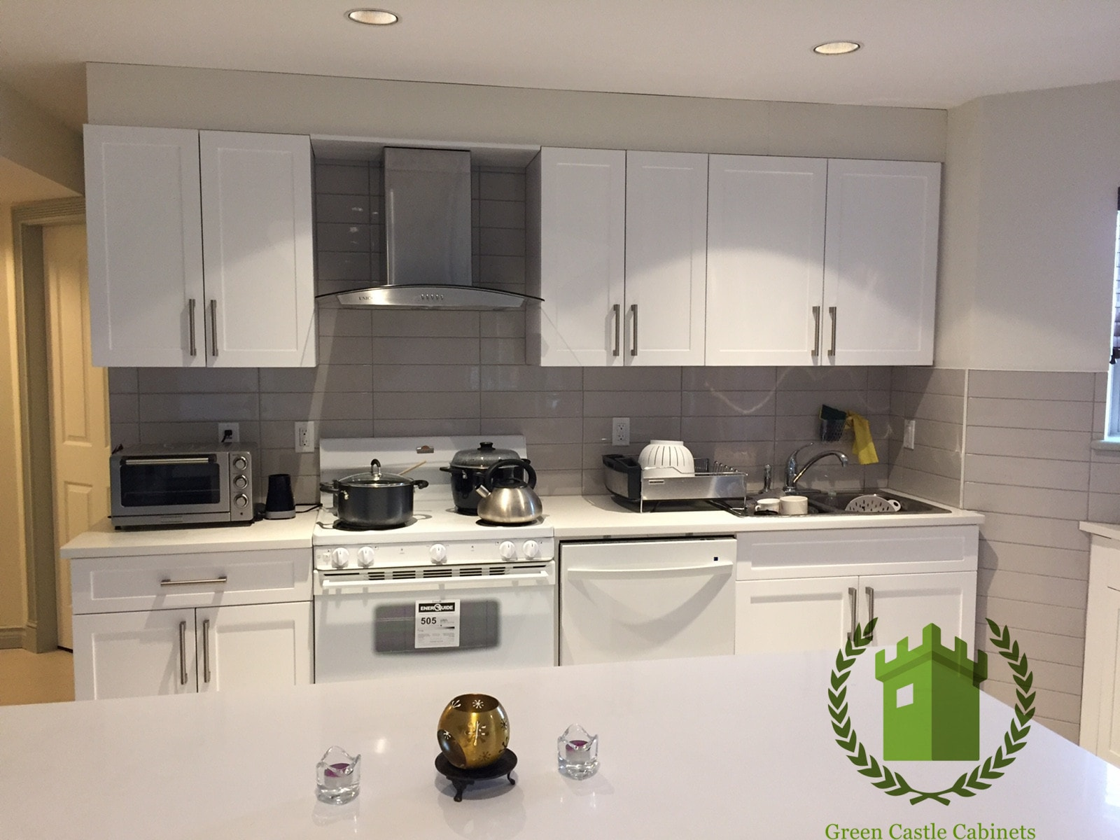 green castle cabinets |