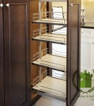 St-Martin-Cabinetry-Ridgewood-Sample-Kitchen-10-683x768