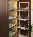 St-Martin-Cabinetry-Ridgewood-Sample-Kitchen-11-683x768
