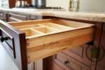 St-Martin-Cabinetry-Ridgewood-Sample-Kitchen-4-1024x683