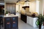 St-Martin-Cabinetry-Ridgewood-Sample-Kitchen-6-1024x683