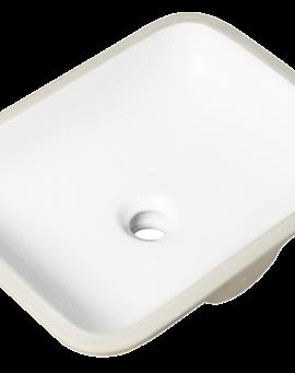 KASU-SG-GBC162-1_1024x1024