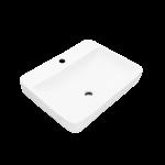 KASU-WM-GBC400_1024x1024