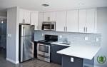 Kitchen00