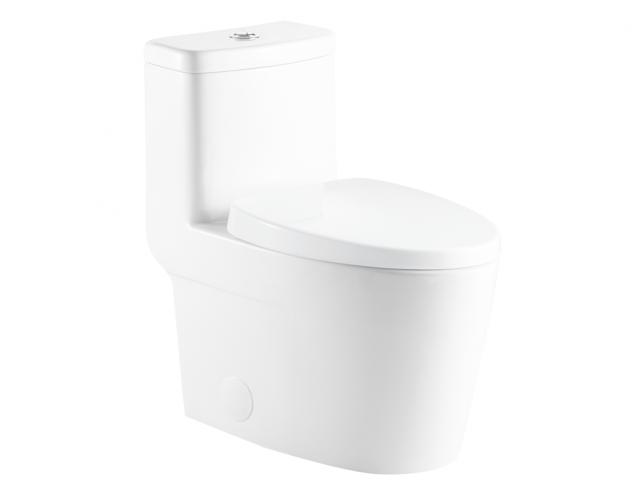 harrison-ii-toilet_2000x