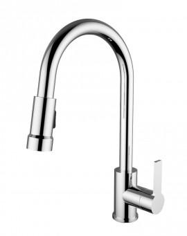 kevan-chrome-kitchen-faucet_1200x
